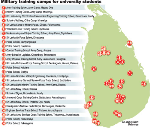 MilitaryTraining-Camps-For-Uni