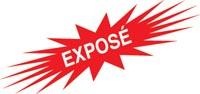 logo-expose