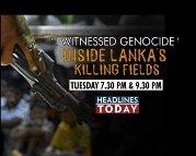 I_Witnessed_Genocide_in_SL_Killing_Fields_94538_445