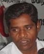Tureirathnam-EPRLF-Batti-mayor-candidate
