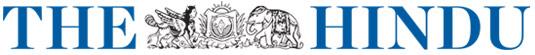hindu-logo
