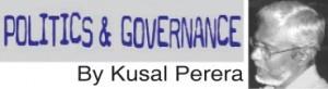 logo-PoliticsGover-300x82