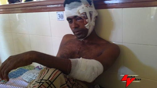 student-attacked-in-Jaffna-2-251011