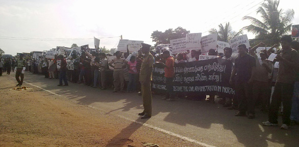 Jaffna-protest-stopped-at-17.0112