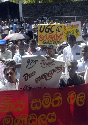 picket-banned-16-112