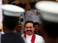 MahendraRajyapaksa_Reuters-small-_620x355