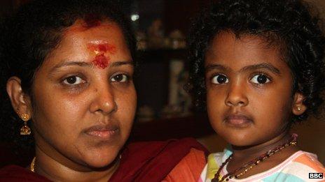 Ramasamy-Prabagaran-27s-wife-and-daughter-have-had-no-news-of-his-fate-bbc-sandeshaya