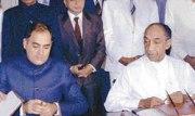 13th_Amendment_JR_and_Rajiv_Gandhi_1