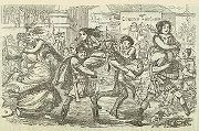 300px-Comic_History_of_Rome_p_010_The_Romans_walking_off_with_the_Sabine_Women