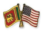Flag-Pins-Sri-Lanka-USA