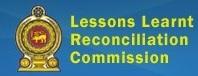 LLRC-logo
