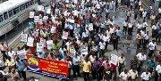 Sri-Lanka-Workers-Protest-JPEG-3
