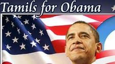 Tamils-for-obama