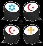 brains-of-religious-fanatics-illustration