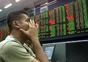 colombo_stock_exchange