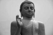 load-buddha