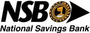 nsb-E-logo