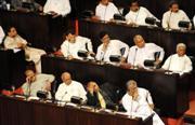sri-lanka_parliament