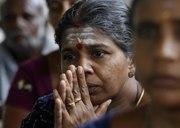sri_lanka_tamil_woman