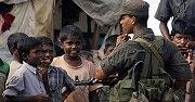 srilanka_soldiers_1025