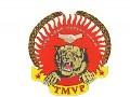 tmvp_logo-300x224