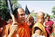 Buddhist-monks-destroy-Muslim-shrine-in-Sri-Lanka