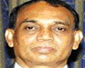 Gamini-Samaranayake_Univrsty-commission