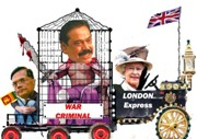 Rajapaksa_visits_london