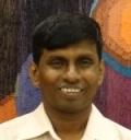 Sunil-small-2