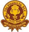 The-Finance