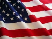 USA_flag_