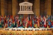 Unesco-300x201
