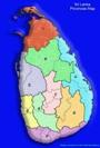 sri-lanka-provinces-province-map-palaath-palath-sithiyama