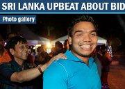 sri-lanka-upbeat-about-bid-1011