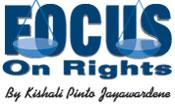 FOCUS_Logo3