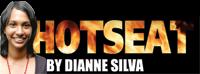 Hot-seat-2012-281-29-281-29