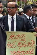 Lawyers_protest__1
