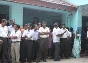 jaffna_doctors_arpadam_001