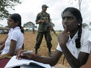students_army