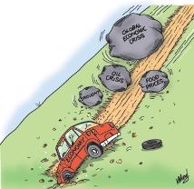 Econ-Cartoon2