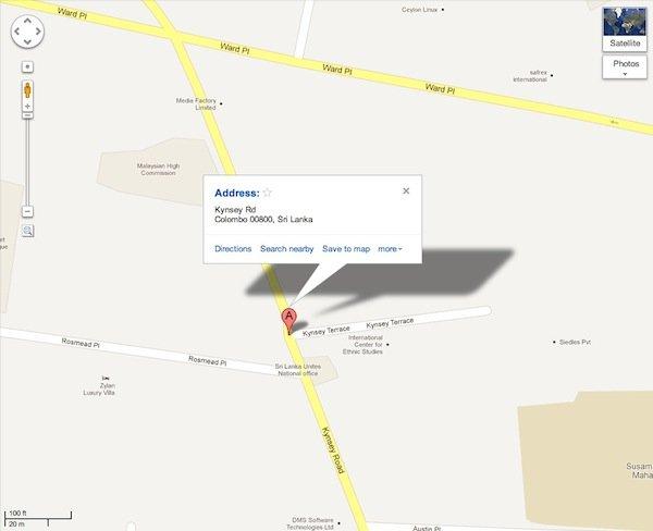 Screen-Shot-2012-08-03-at-8.11.28-PM