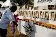SriLanka_memorialslainworkers-300x199