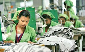Sri_Lanka_Garments_Industry_to_See_Growth_in_the_coming_years