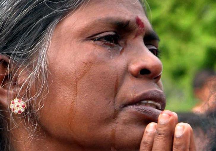 tamil_woman_crying