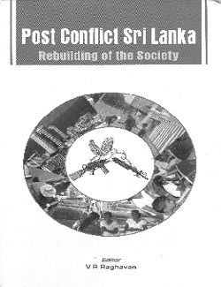 1285393034_post-conflict