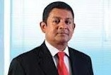 Dhammika-Perera-promoted-to-DDG-post-at-the-SEC-e1347773991315