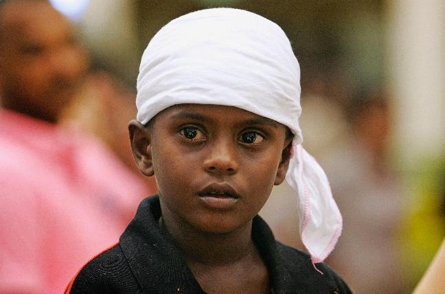 SL-pilgrims-attacked-Tamilnadu-Alternet