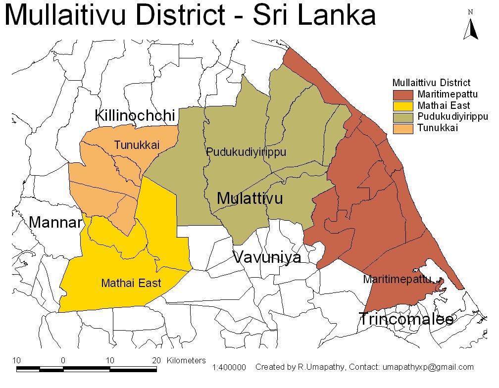 Sri_Lanka_Mullaitivu_District
