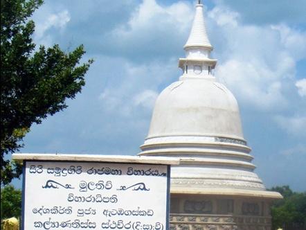Vadduvaakal_stupa_02_98551_445