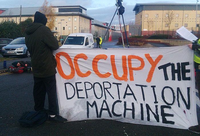 deportation_prison_uk